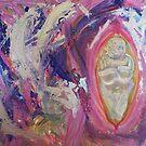 Venus by Ella May