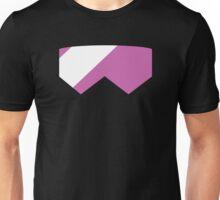 Garnet's Visor Unisex T-Shirt