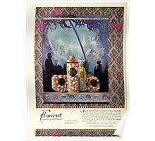 Advertisements Photoplay Magazine July through December 1920 0138 Florient Poster