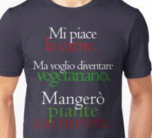 Carnivori Unisex T-Shirt