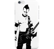 DOYLE iPhone Case/Skin
