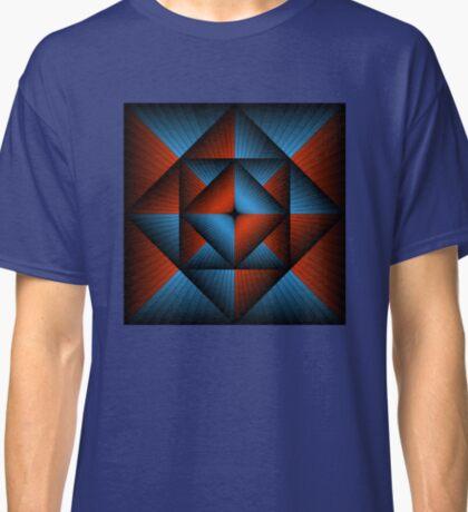 Radiate Classic T-Shirt