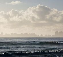 Tweed Coast by BK Photography
