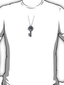 Divine Key T-Shirt