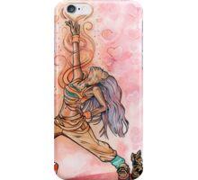 Praise iPhone Case/Skin