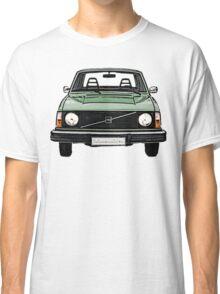 Volvo 244 Classic T-Shirt