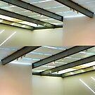 beams by rogeriogranato