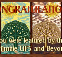 Gnarly Tree Seasons UF5 Featured Banner by wolfepaw