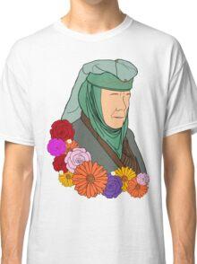 Lady Olenna Classic T-Shirt