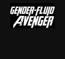 Gender-Fluid Avenger Unisex T-Shirt