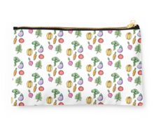 Garden Fresh - Pattern Studio Pouch