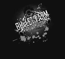 Bullet Farm Unisex T-Shirt
