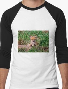 Who can resist this face - Ottawa, Ontario T-Shirt