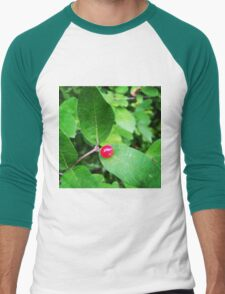 Berry in Boothbay T-Shirt