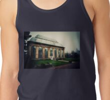 Temperate Palm House Tank Top