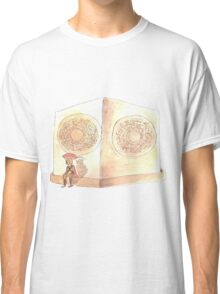 The Last Centurian Classic T-Shirt
