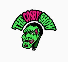 The Cosby Show Unisex T-Shirt
