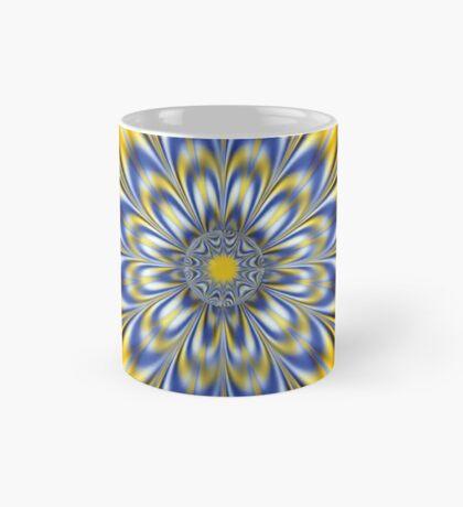 FLASHING STAR Mug