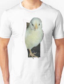 Chick OBB Tee Unisex T-Shirt