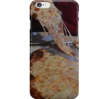 PIZZA PIZZA (NICEJOBDESIGNS iPhone Case/Skin