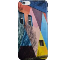 BEAUT PHOTO OF OLYMPIA iPhone Case/Skin
