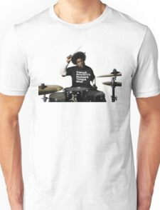 Questlove Unisex T-Shirt