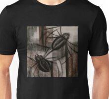 Tarantulas Unisex T-Shirt