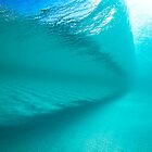 Swell by andychiz