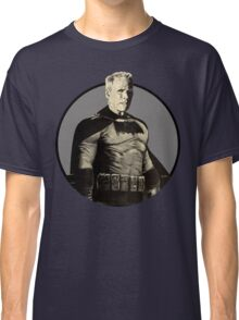 Bat Eastwood Classic T-Shirt