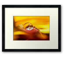Can't Get You Out of My Soul Framed Print