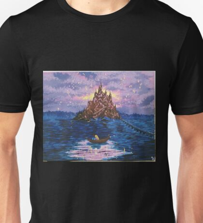 Our New Dream  Unisex T-Shirt