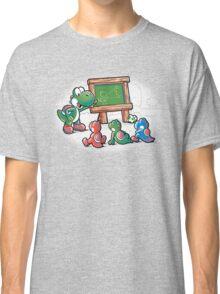 Instructor Classic T-Shirt