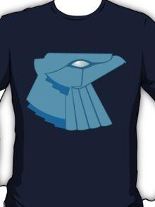 Dune - House Atreides T-Shirt