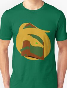 Dune - House Ordos T-Shirt