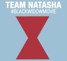 Black Widow Movie! Kids Clothes