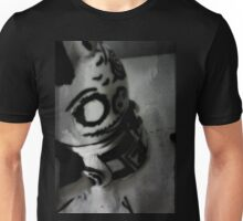 strange jar Unisex T-Shirt