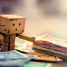Rich Danbo by Lady-Tori