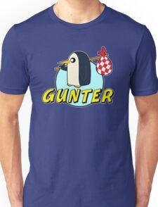 Gunter - Adventure time Unisex T-Shirt