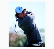 Rory McIlroy - Tees Off T-Shirt