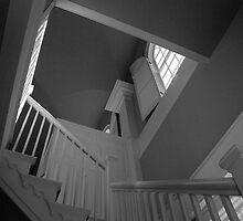 Up by John Schneider