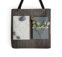 little bits and pieces Tote Bag