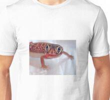 Tasty - Nephrurus levis levis  Unisex T-Shirt