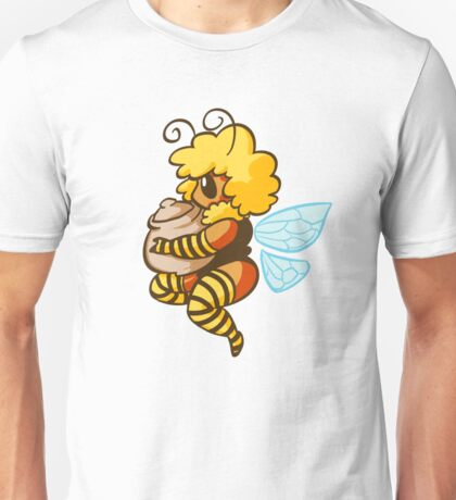 Bumble Buzz Unisex T-Shirt