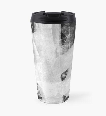 PRINT – Offset ink 1 Travel Mug