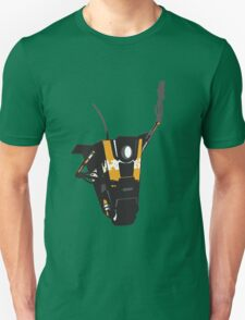 CLAPTRAP HIGH FIVE Unisex T-Shirt