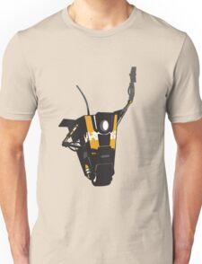CLAPTRAP HIGH FIVE Unisex T-Shirt