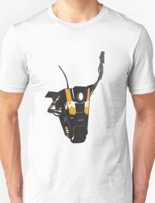 CLAPTRAP HIGH FIVE T-Shirt