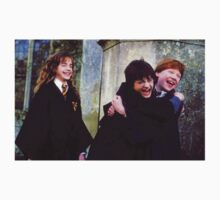 Harry Potter by ancloveshp