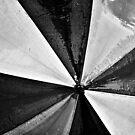 Wet Wet Wet!! by Rinaldo Di Battista