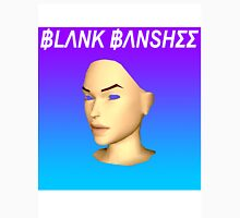 BLANK BANSHEE 1 Long Sleeve T-Shirt